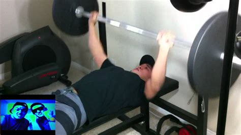 bench press 135 bench press 135 lbs x 50 170 body weight youtube