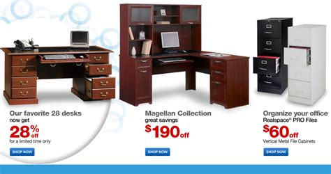 furniture sale on chairs desks and more at office depot