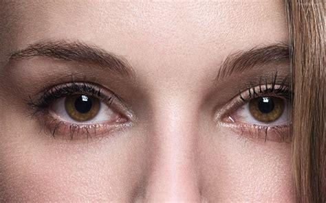 imagenes reales de ojos remedios caseros para los ojos atusaludenlinea com