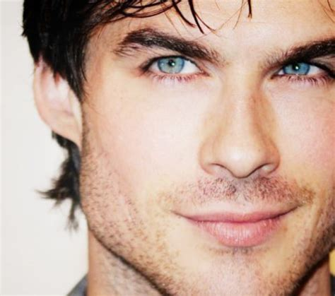ian somerhalder eye color gallery ian somerhalder eye color
