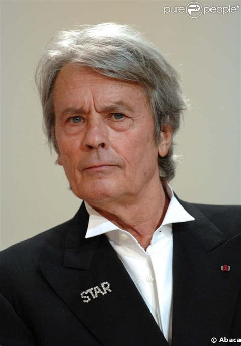 alain delon images alain delon hd wallpaper and background