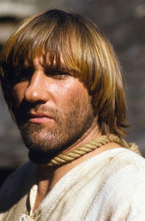 gerard depardieu languages watch hollywood star gerard depardieu is scandalously