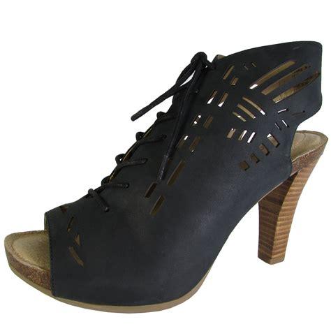 adam tucker shoes adam tucker by me womens gemma sandal shoes ebay