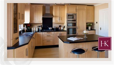 Kitchen Designs With Islands For Small Kitchens Heritage Kitchens Handcrafted Kitchens Of Distinction