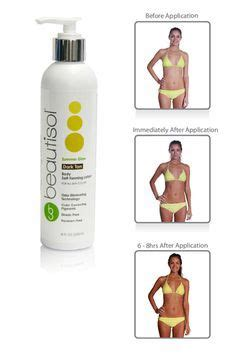how to get banana boat self tanner off 1000 images about diy self tanner on pinterest self