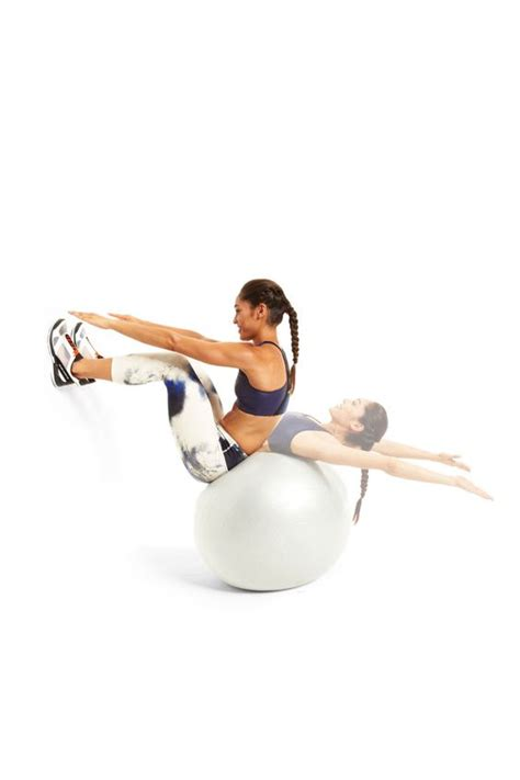 the stability flab fighting workout stability exercises my website and health and