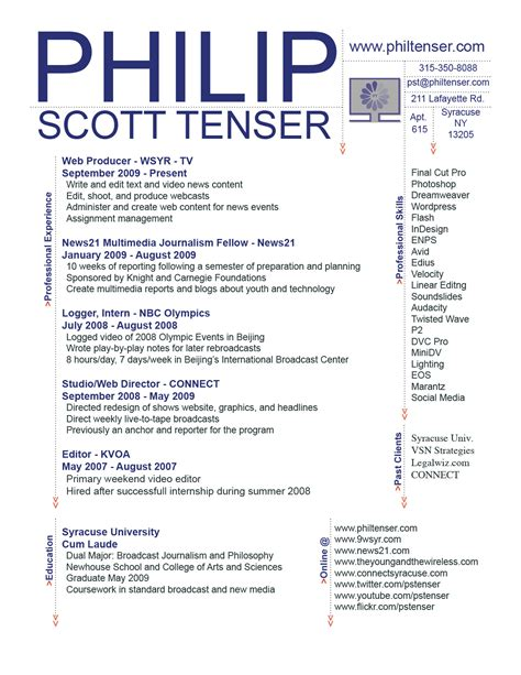 Current Resume Buzzwords buzzwords for resumes out of darkness