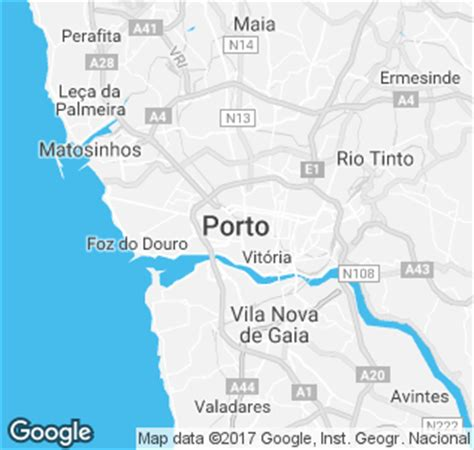 lonely planet porto porto guide de voyage porto lonely planet