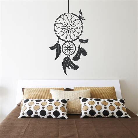 wall stickers for catcher wall decal