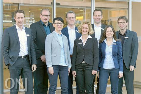 deutsche bank remscheid bank hebt krawattenpflicht auf ostfriesische nachrichten
