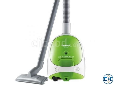 Panasonic Vacuum Cleaner Cocolo panasonic vacuum cleaner cocolo mc cg300 clickbd