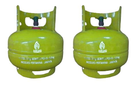 Tabung Gas 3 Kg 2018 tips bagaimana merawat tabung gas pricearea