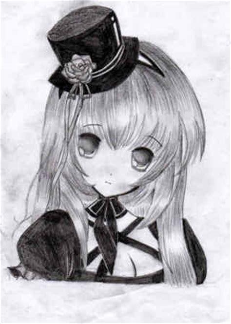 imagenes bonitos a lapiz dibujos a lapiz de amor anime www pixshark com images