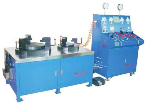 relief valve test bench china tpu3100 d safety relief valve test bench photos