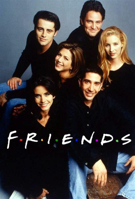 friend images affiches posters et images de friends 1994 senscritique