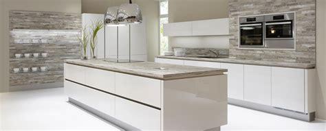 küchenschränke bestellen fantastisch k 252 chenschr 228 nke bestellung bilder