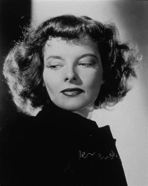 Hepburn Also Search For Katharine Hepburn Everlasting Classics
