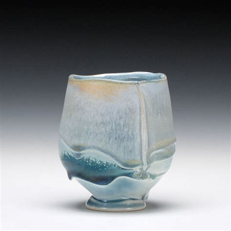 best 25 glazing techniques ideas on pinterest pottery best 25 steven hill ideas on pinterest glazing