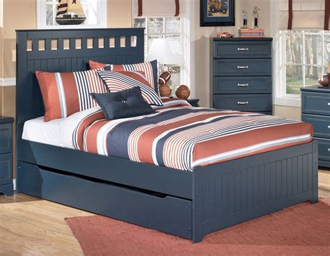 full beds with trundle full bed with trundle is best options loft bed design