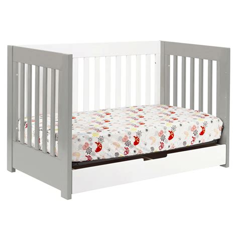 rustikale esszimmertisch sets grey and white crib tribeca 4 in 1 crib white grey