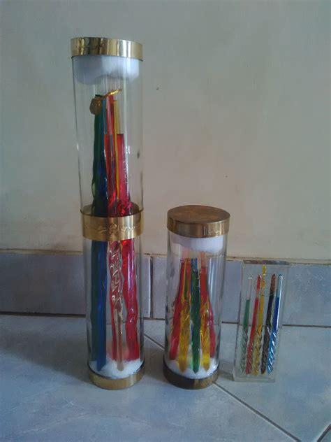 Minyak Ponibasalwa Jarum 7 pagar ghoib minyak ponibasalwa yayasan metafisika