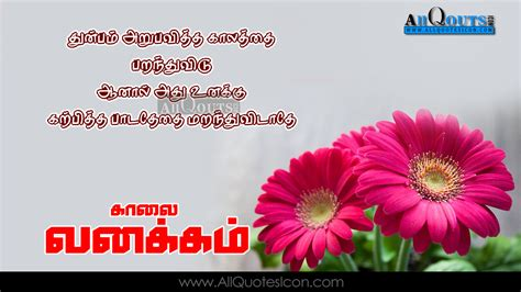 whatsapp wallpaper tamil good morning images in tamil for whatsapp wallpaper images