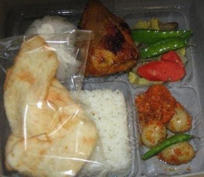 categories danisha meals catering