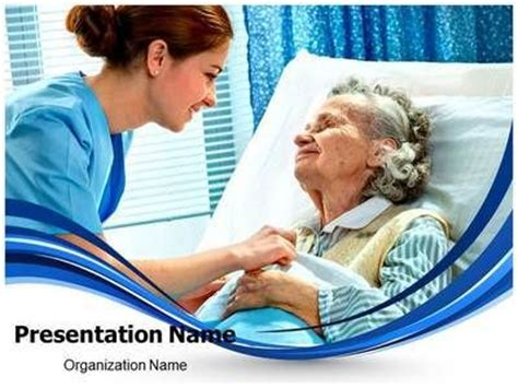 themes for senior presentation 72 best images about medical powerpoint templates on