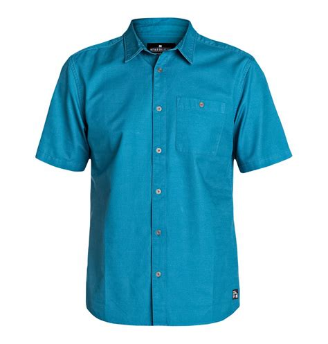 Shirt For S Mikey Sleeve Shirt Edywt03027 Dc Shoes