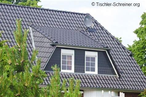 Was Kostet Dachgaube by Eine Stilvolle Dachgaube Bauen Vorteile Kosten Und