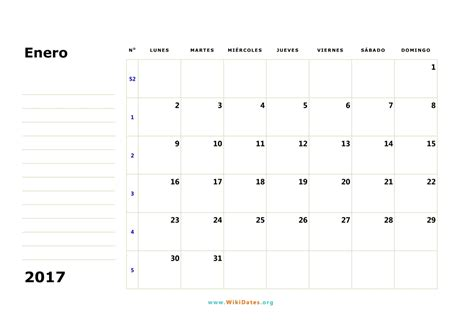 Calendario Diciembre 2017 Pdf Calendario Diciembre 2017 Wikidates Org