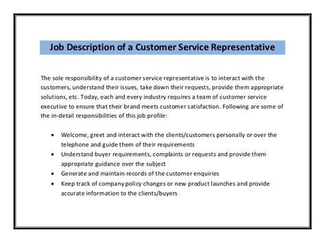 Resume Description Customer Service Cover Letter For Best Buy Sales Associate Stonewall Services