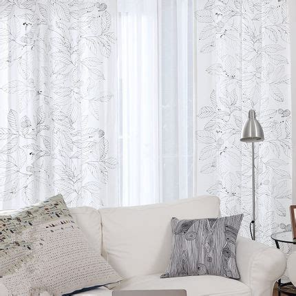 large pattern curtains popular simple curtain patterns buy cheap simple curtain patterns lots from china simple curtain