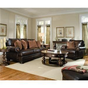 17 best images about furniture on chevron throw pillows leather and living room