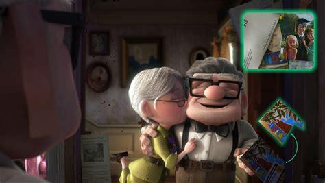 imagenes ups una aventura de altura cameos pixar en up una aventura de altura djbarchs