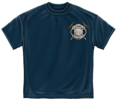 american made mens navy feldfire