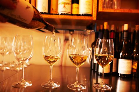 top san francisco bars best wine bars in america for european and new world wines