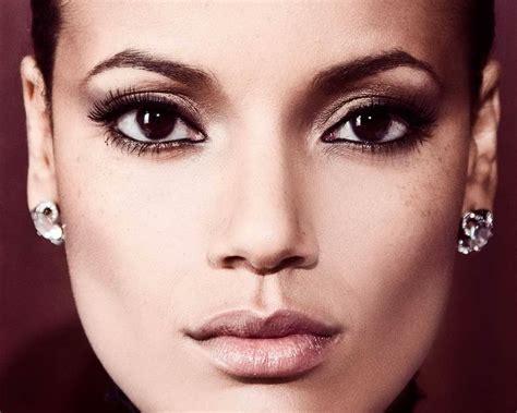 models close up male models close up selita ebanks models selita ebanks male models and faces