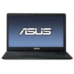 asus x502ca slimbook laptop 3rd generation intel i3