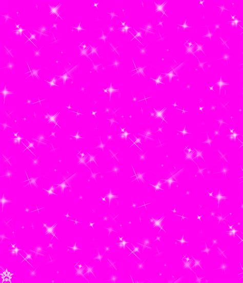glitter wallpaper neon pink sparkly zebra backgrounds