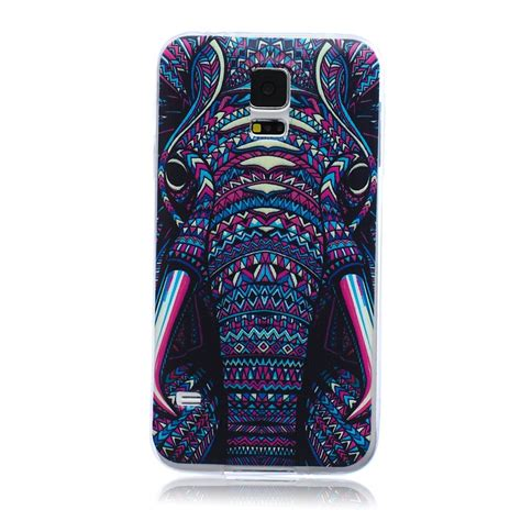 best for s5 top 10 cases for samsung s5 neo