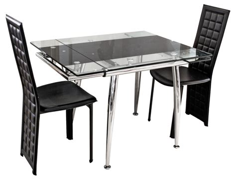 dining tables ikea adelaide collections