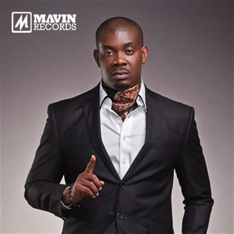 don jazzy biography don jazzy biography michael collins profile nigerian