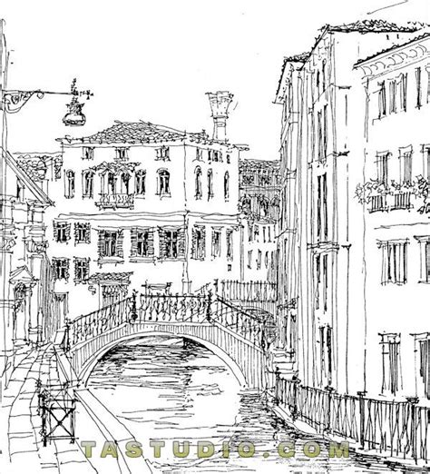 italian architectural drawings pin by on illustration