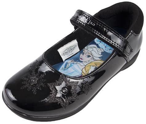light up school shoes disney frozen black school shoes light up faux