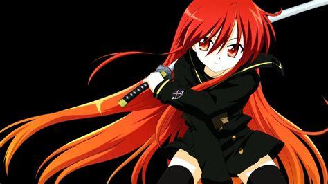 imagenes anime accion los mejores animes de accion aventura fantasia 4 youtube