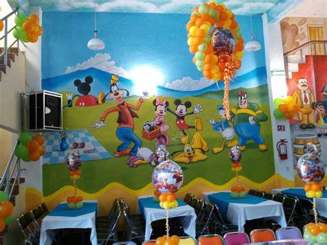layout salon de eventos salon de fiestas infantiles nezahualcoyotl salones