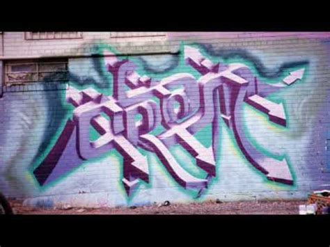 imagenes geniales de graffitis imagenes de graffitis e abesedarios graffitis youtube