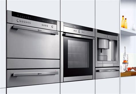 integrated kitchen appliances digitally integrated appliances design build pros