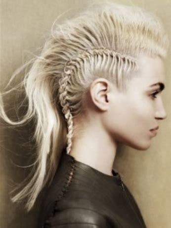 images of cool styles for women in their 40s cool women hairstyle image png